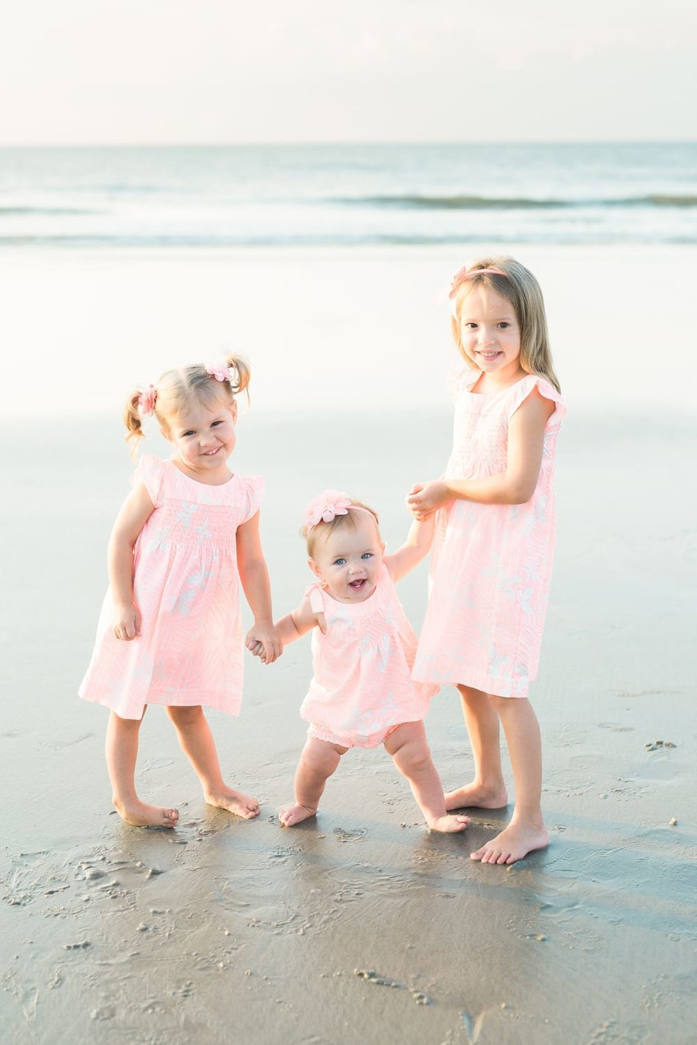 myrtle-beach-family-photography-1500_009
