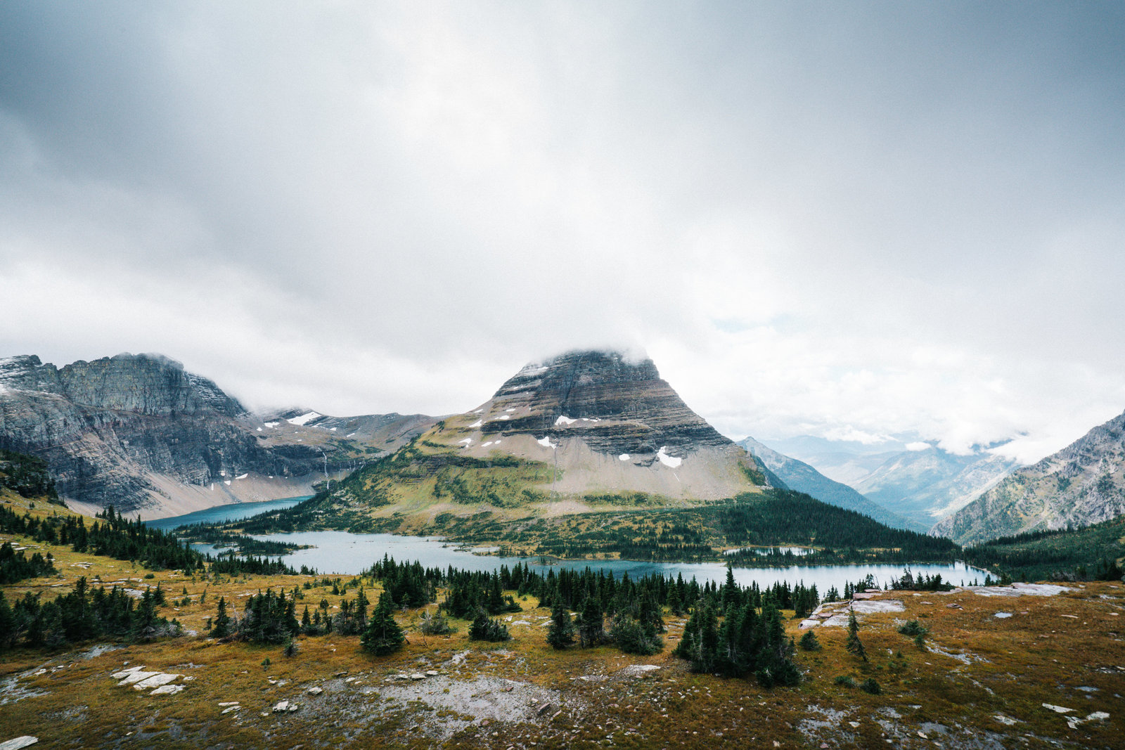 Sasha_Reiko_Photography_Travel_Glacier_National_Park-26
