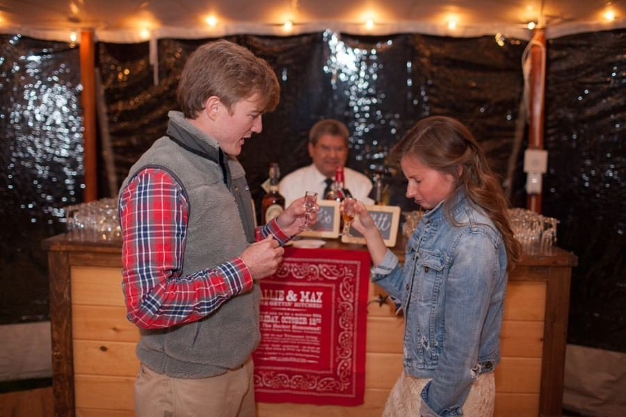 southern_style_bbq_rehearsal_dinner_0953
