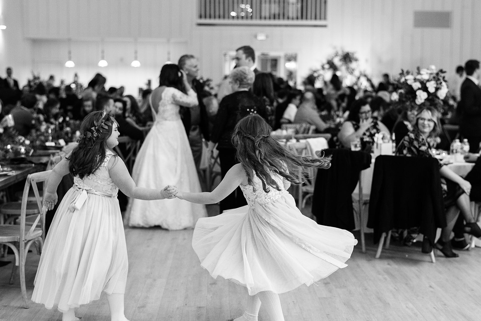dancing_reception_photos