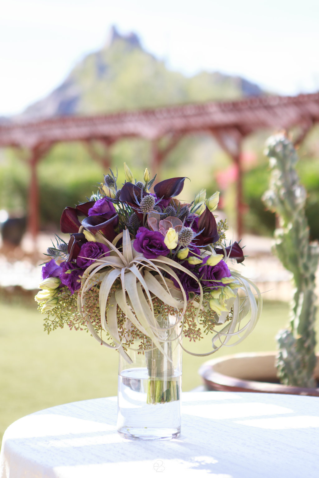 Your-Event-Florist-Arizona-Wedding-Flowers91