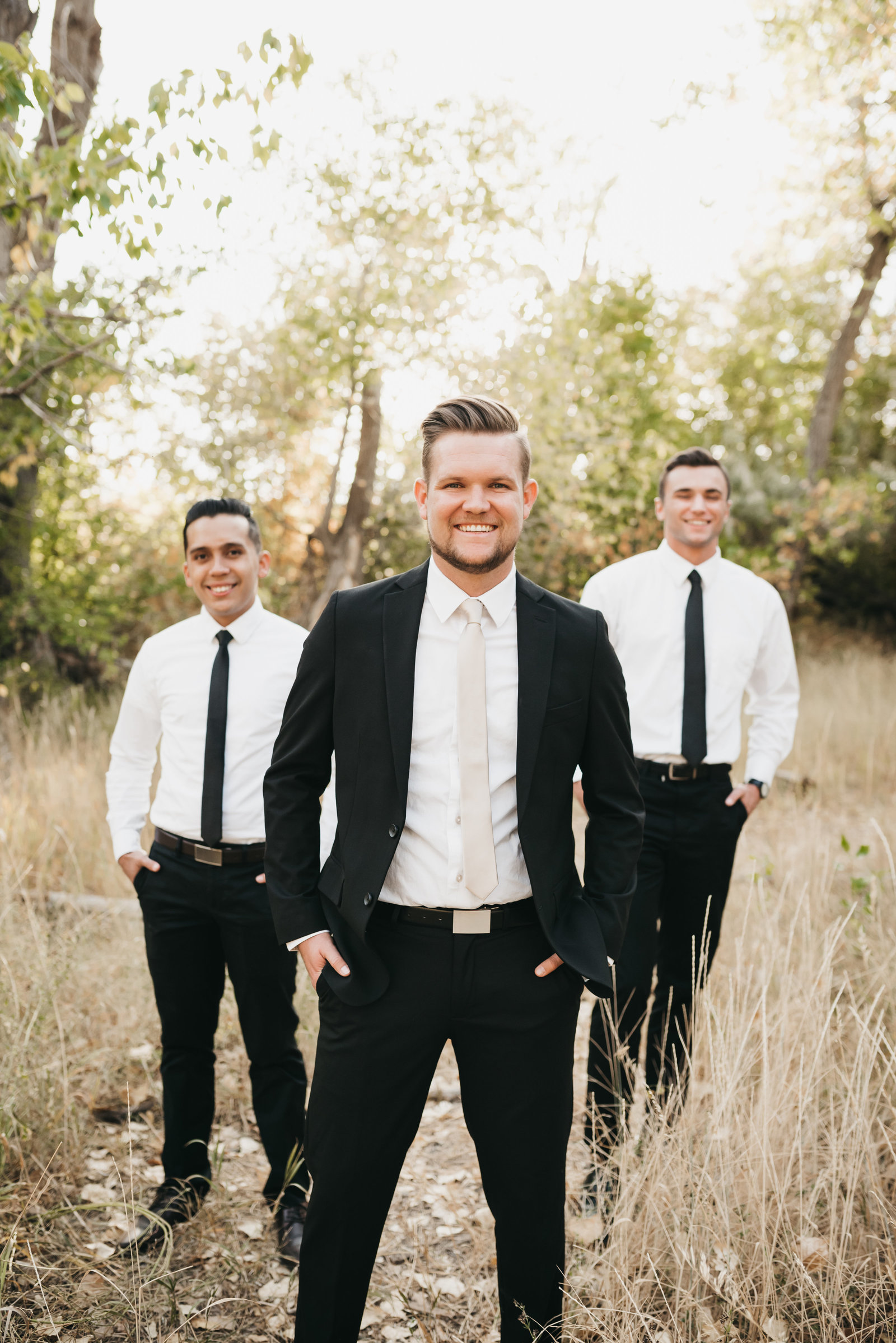 Neffs Canyon Fall Wedding_0021