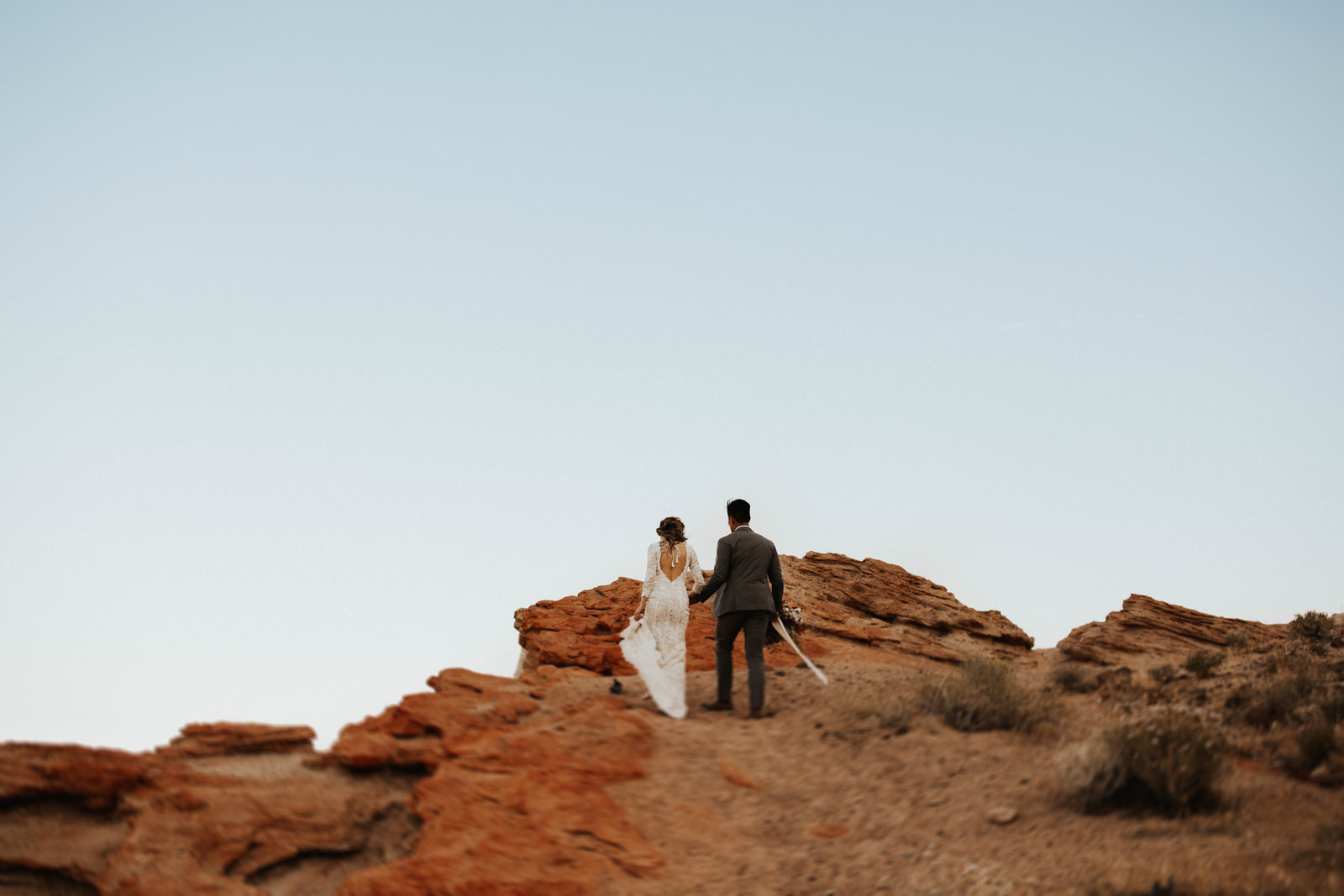 red-rock-canyon-elopement-6