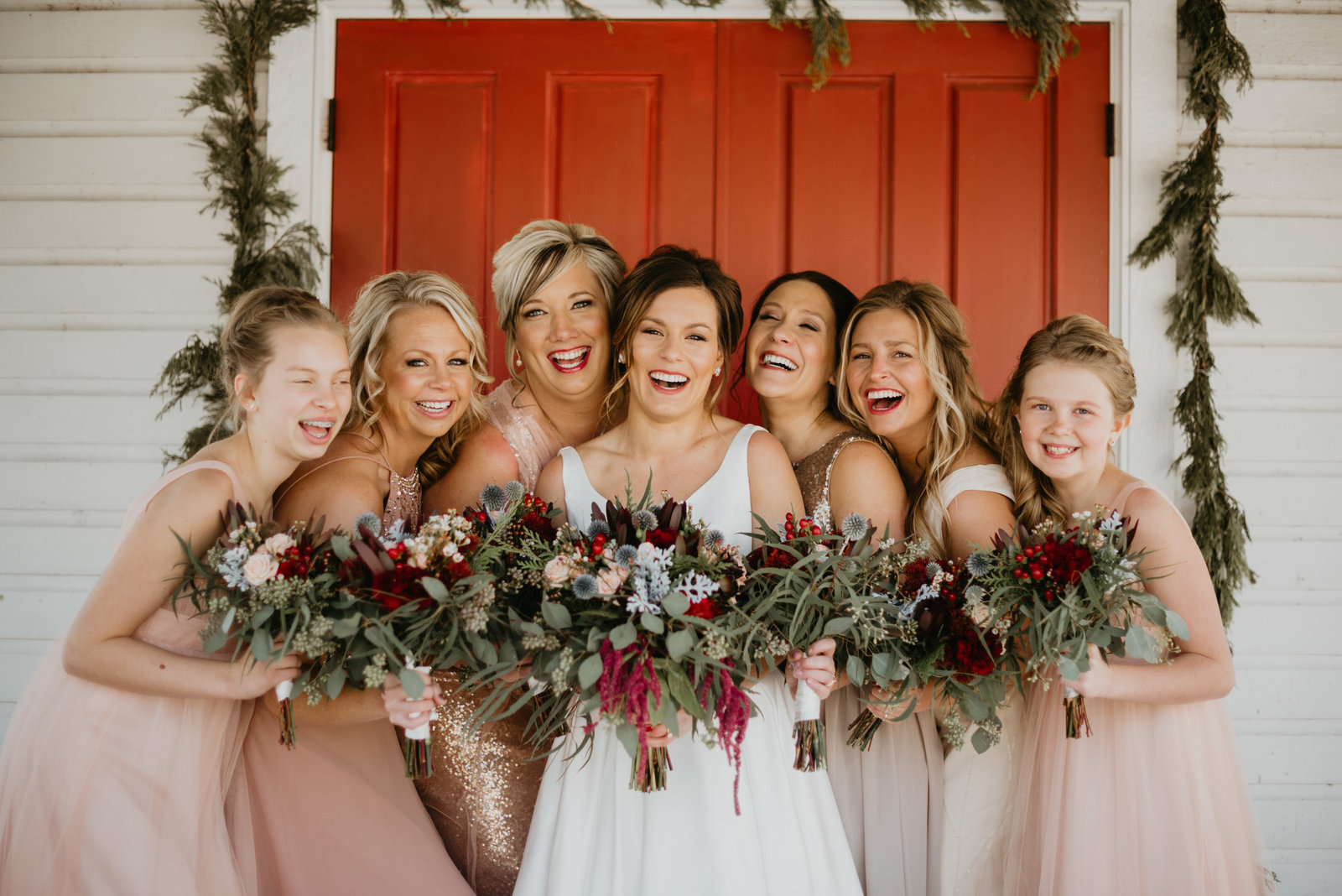 HBP_CROUSE_BRIDALPARTY_33