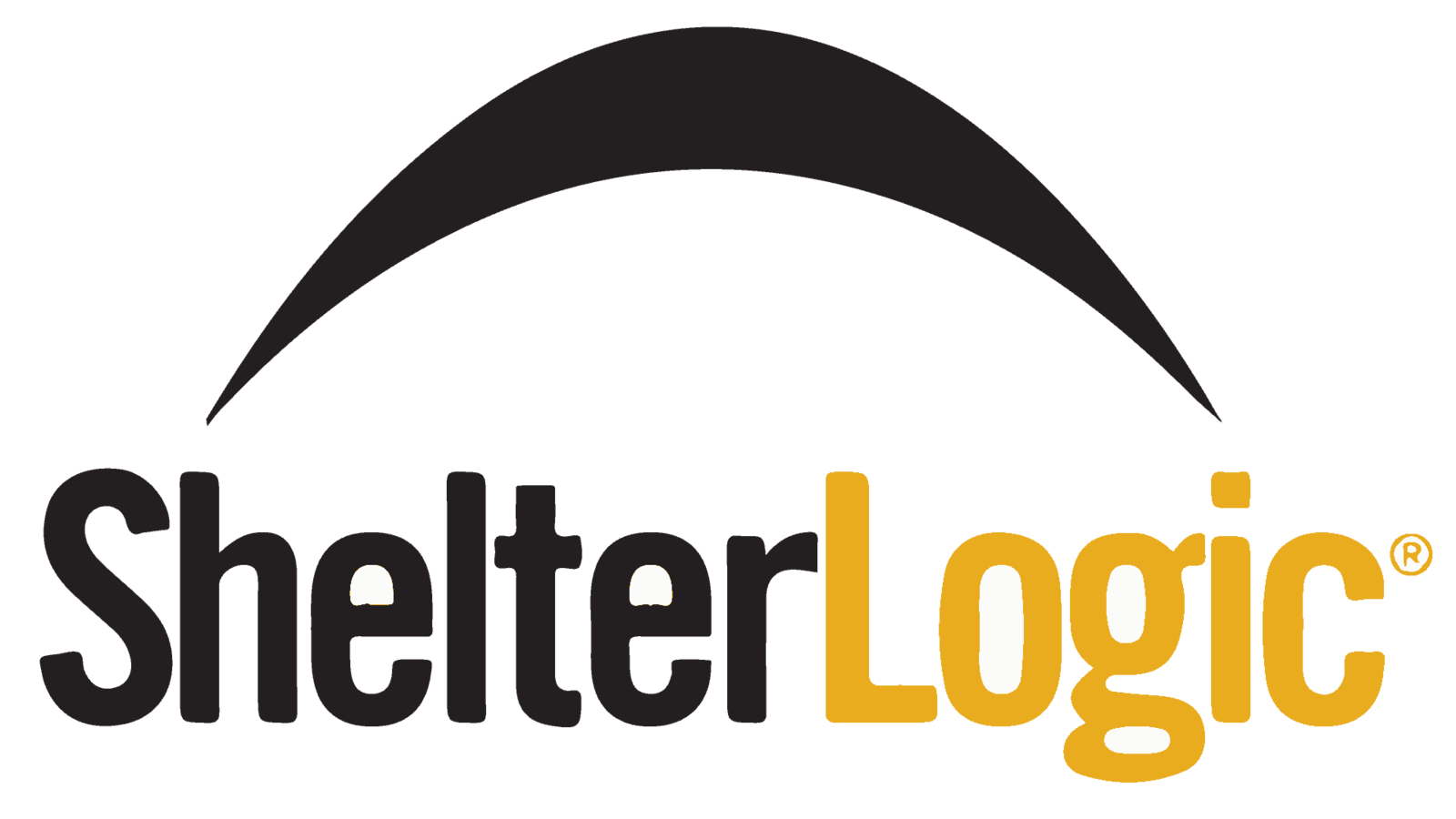 Shelter Logic Logo