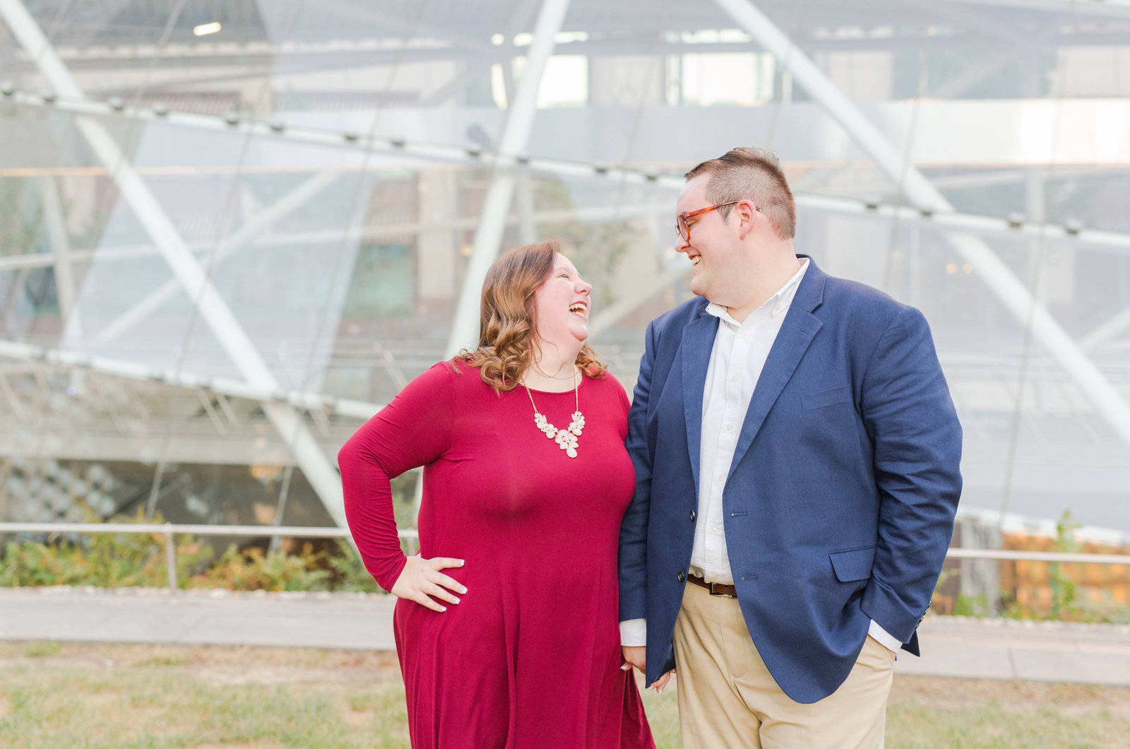downtown-pittsburgh-engagement-session-allison-ewing-photography-011-1
