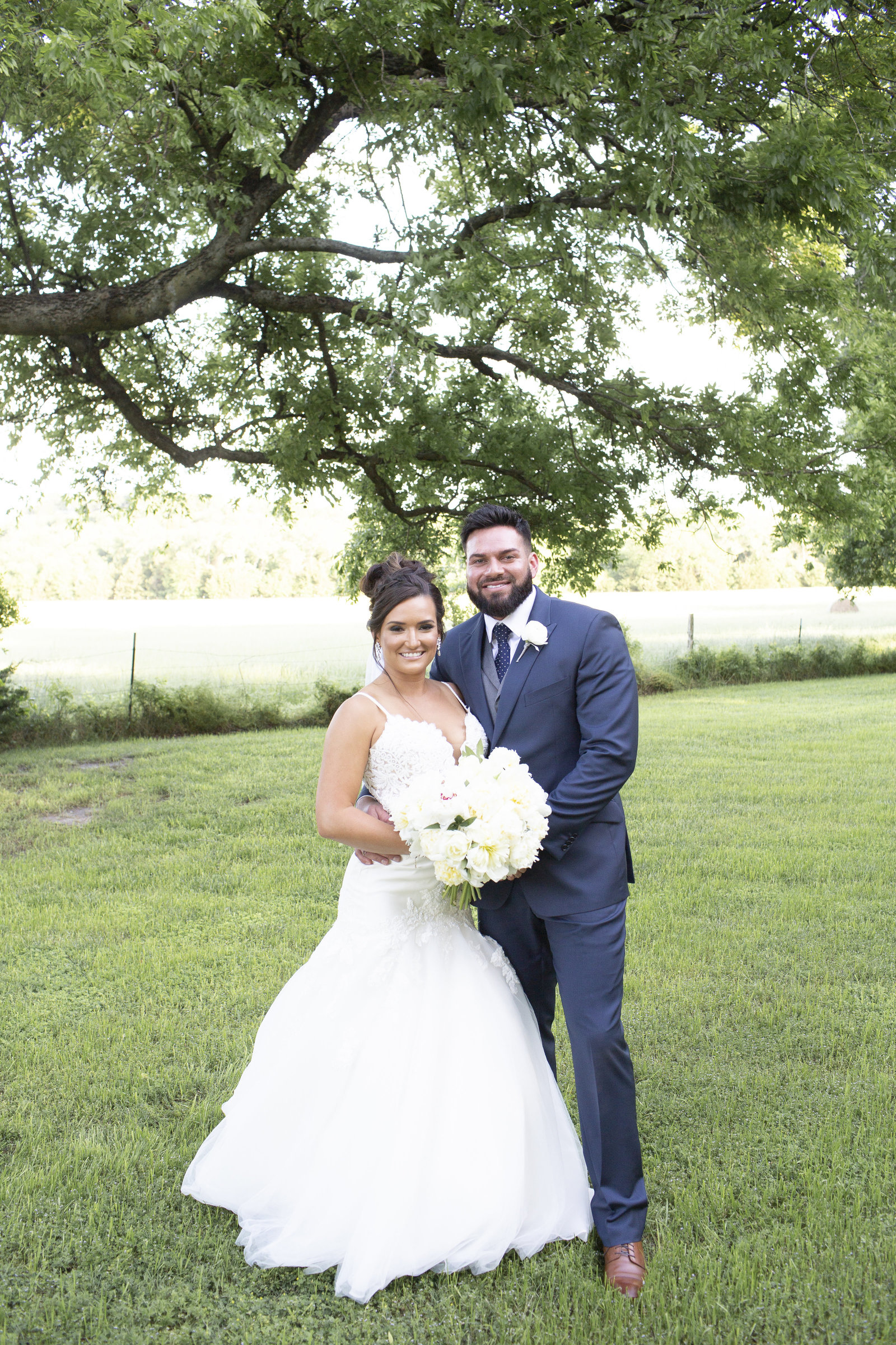 RMPhotography_PenaWedding_May4th2019_B+Gportraits-2