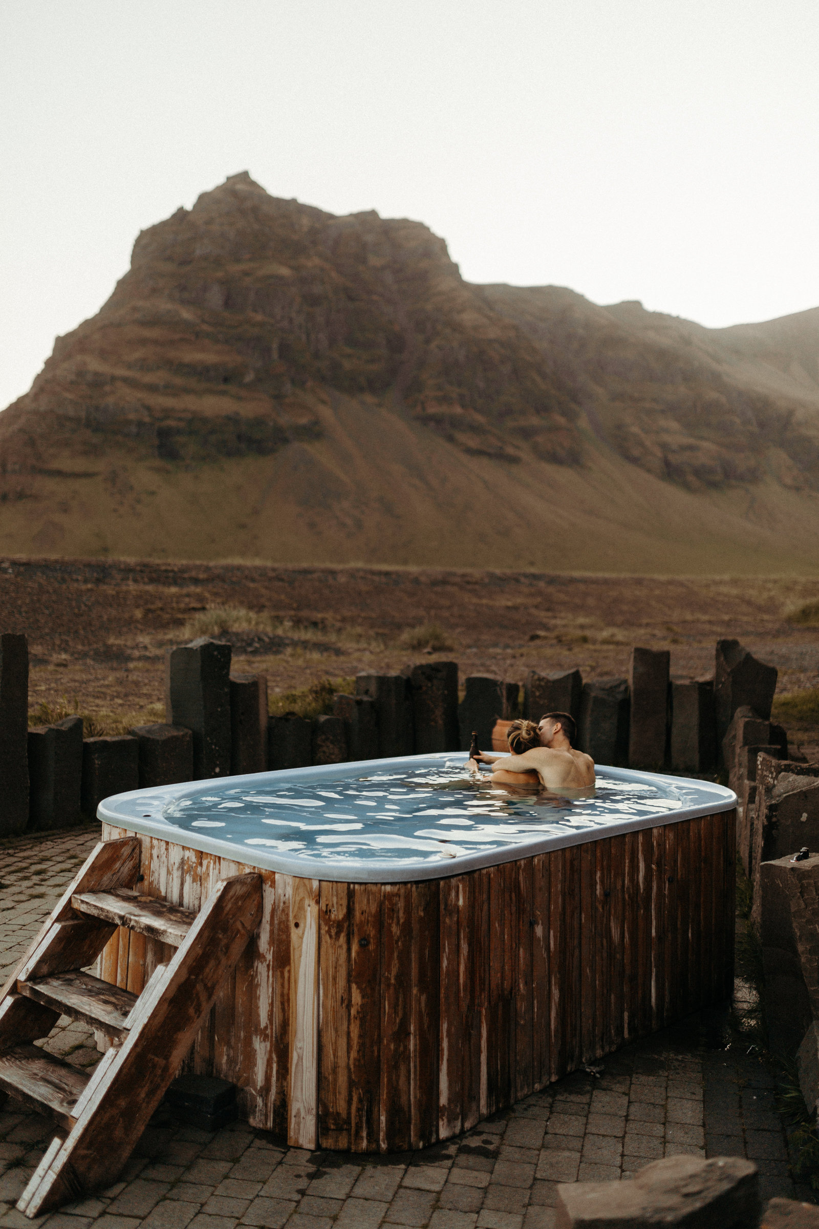 Iceland-Chill-Nature-Hip-Wedding-Photographer-Adventure-Engagement-2