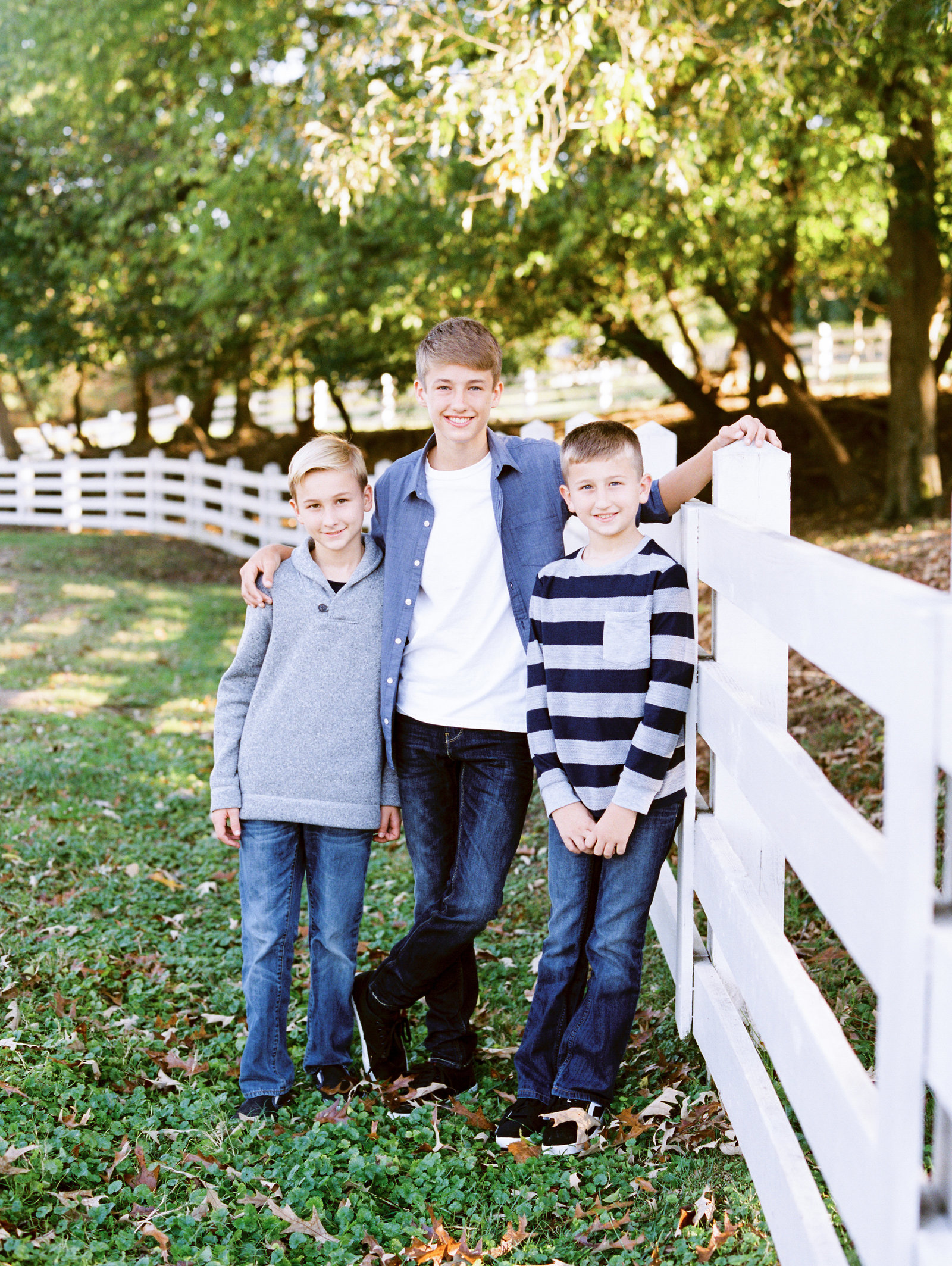 raleigh_nc_family_film_photographer_caseyrose_laurafamily_025