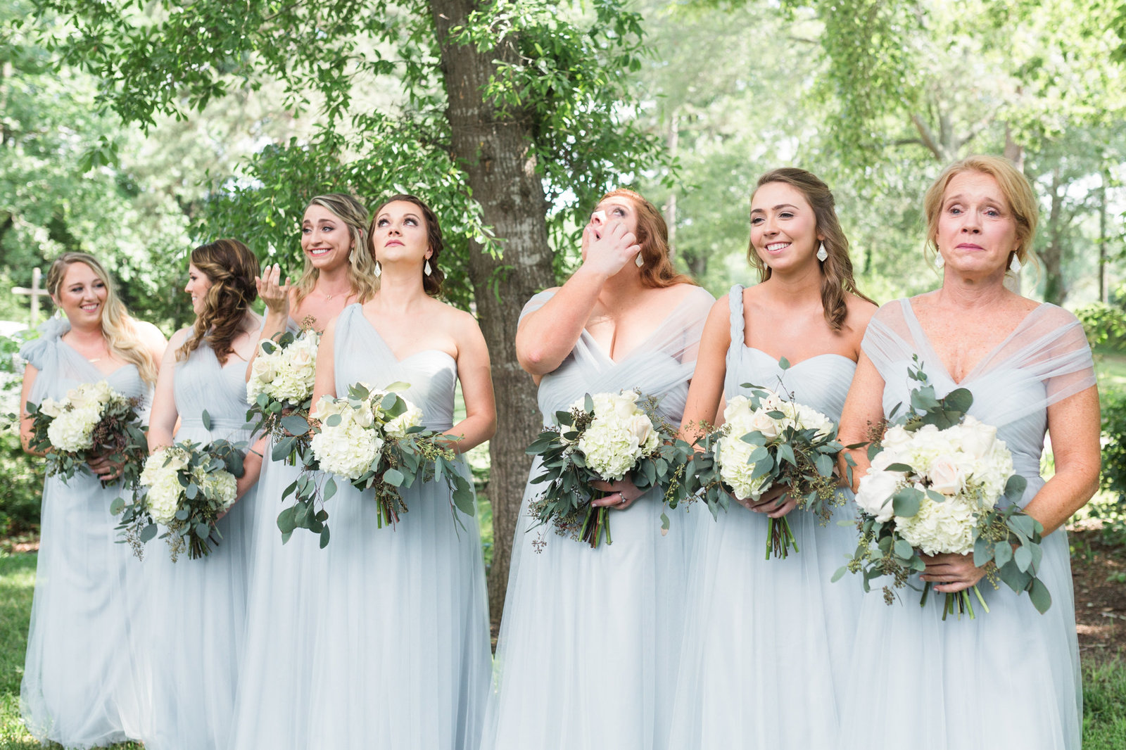 Marty and Kathryn Wedding-Ceremony-Samantha Laffoon Photography-63-1