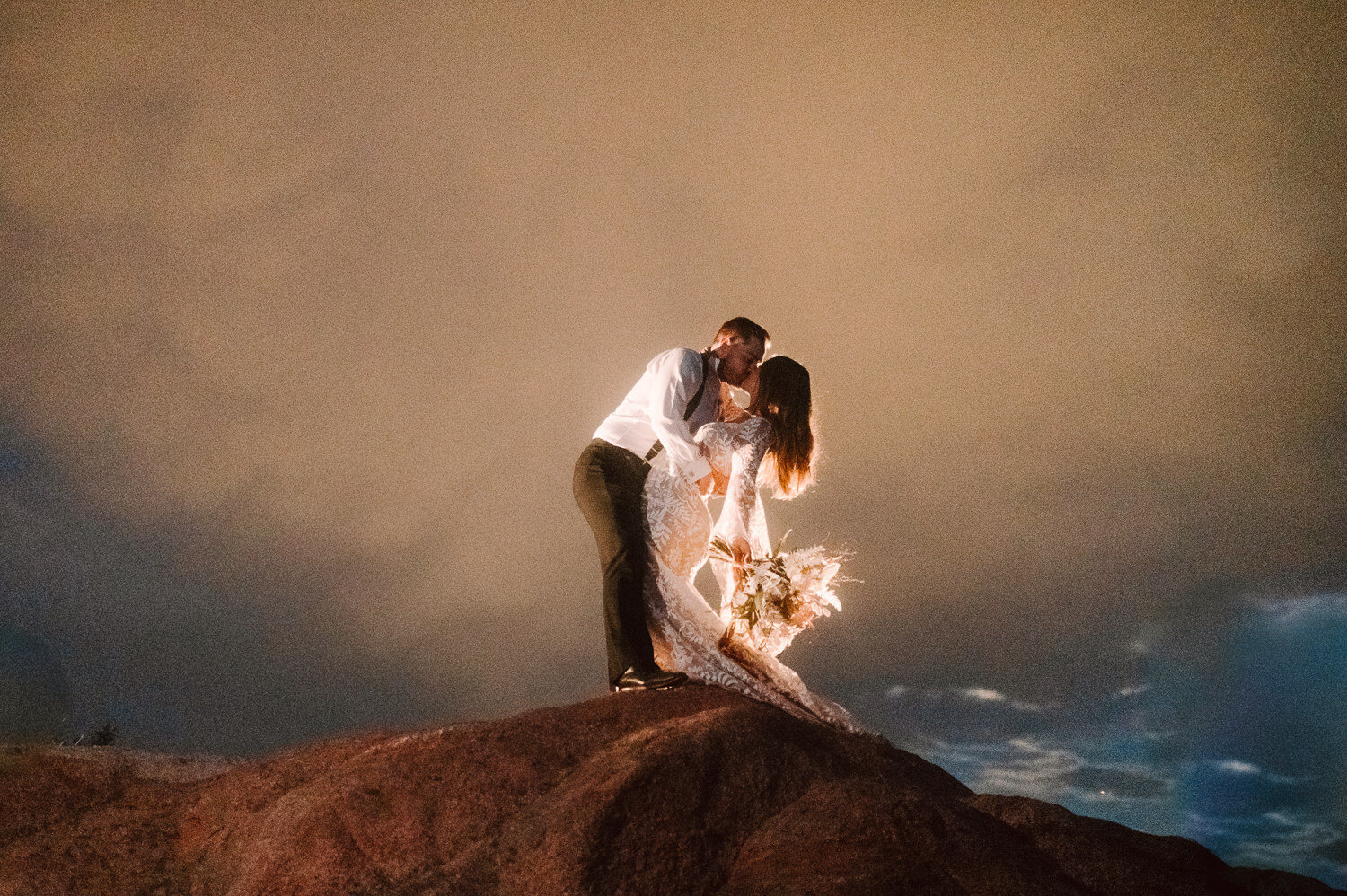 garden-of-the-gods-wedding-18