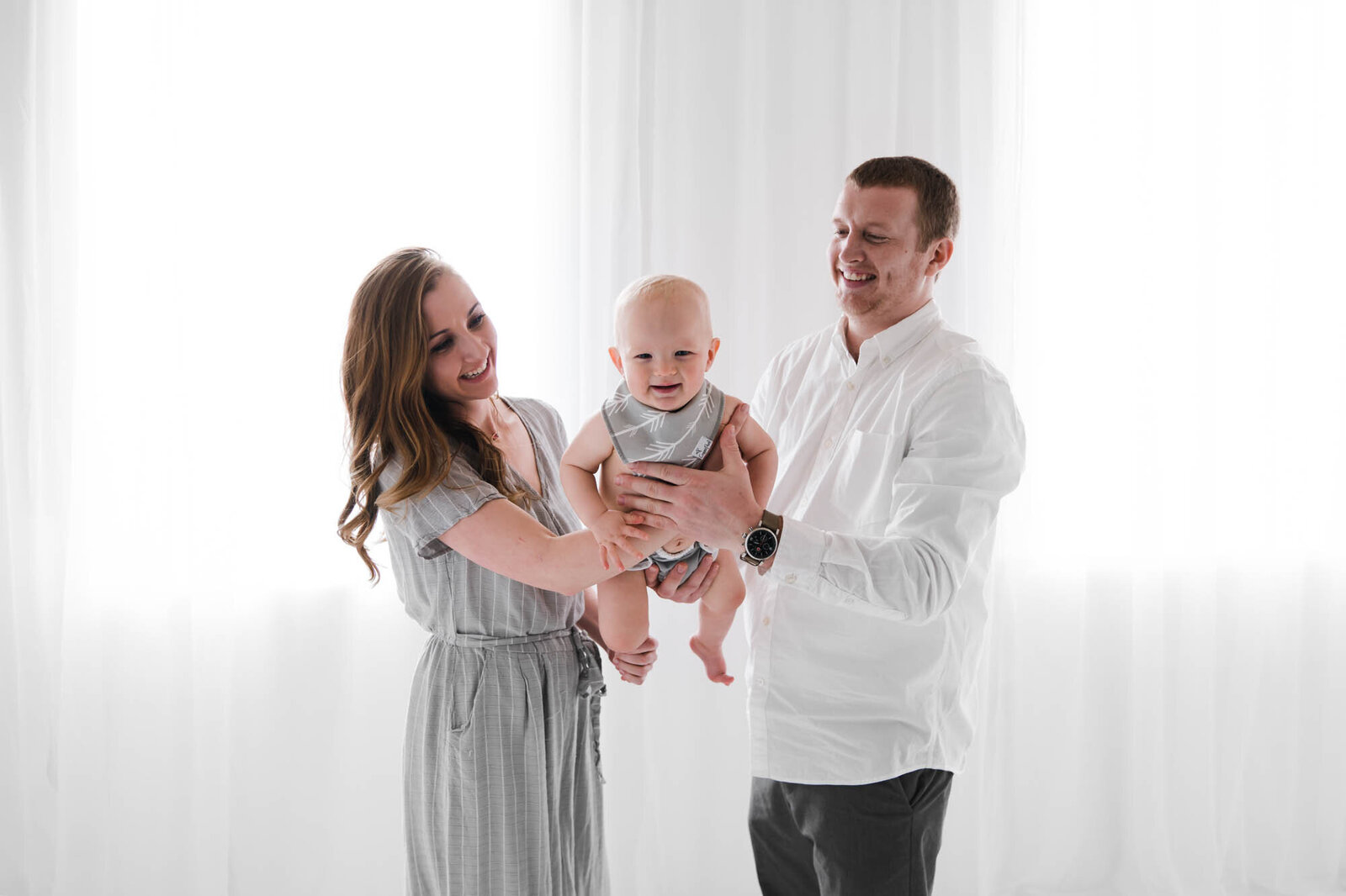 Family Photographer Grand Junction (20)