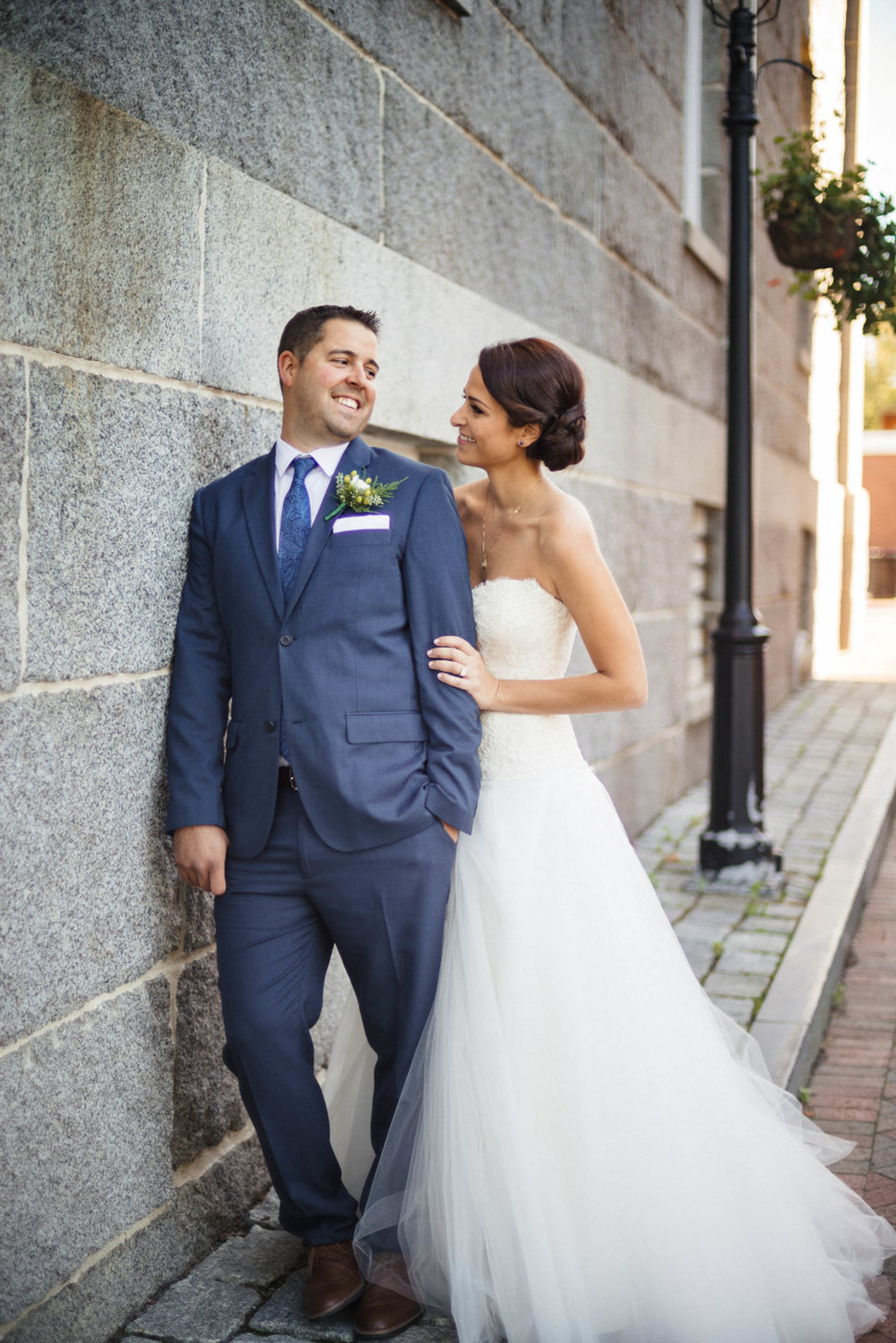 Boston-Wedding-Photographer-Newburyport-Custom-House-Maritime-Museum-17