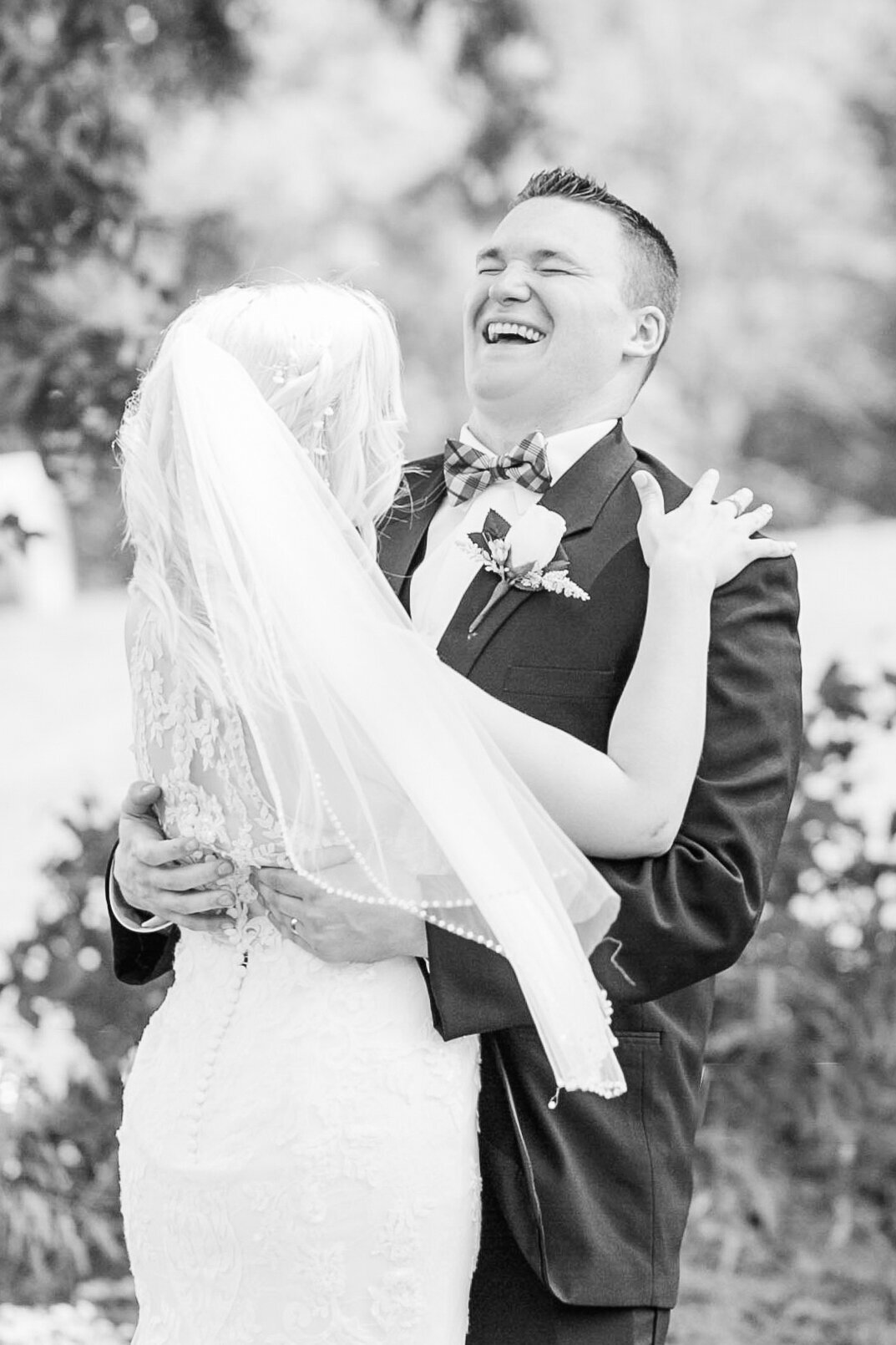 scottish-highlands-wedding-photos171