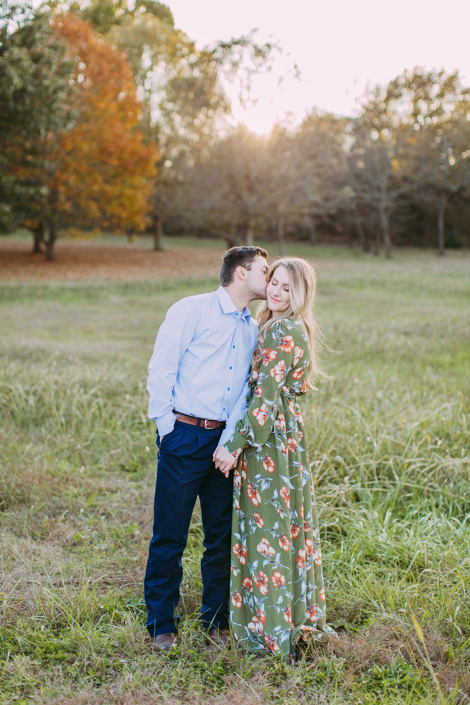 fayetteville_wedding_photographer-37