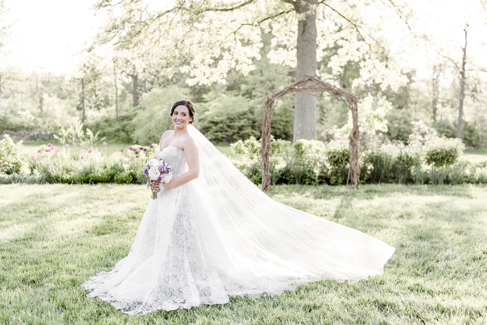 Cassidy_Alane_Photography-Jorgensen_Farm-Ohio_Wedding_Photographer-Lavender_Styled_Shoot-354