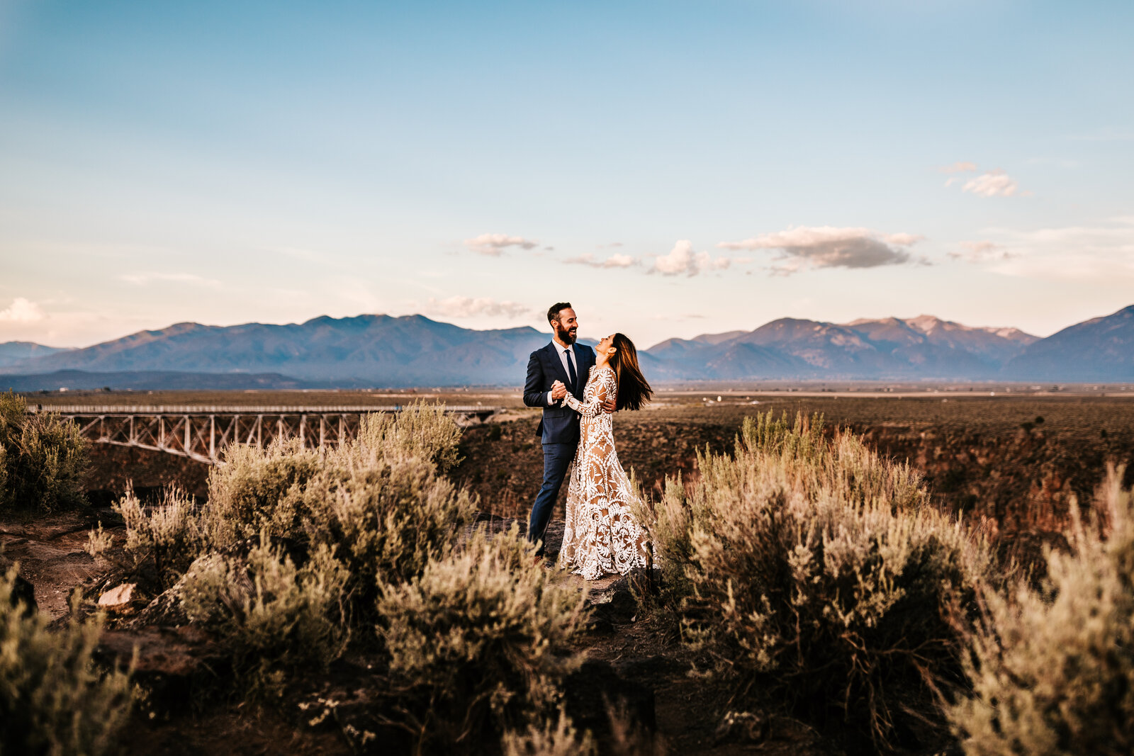 taos-new-mexico-elopement