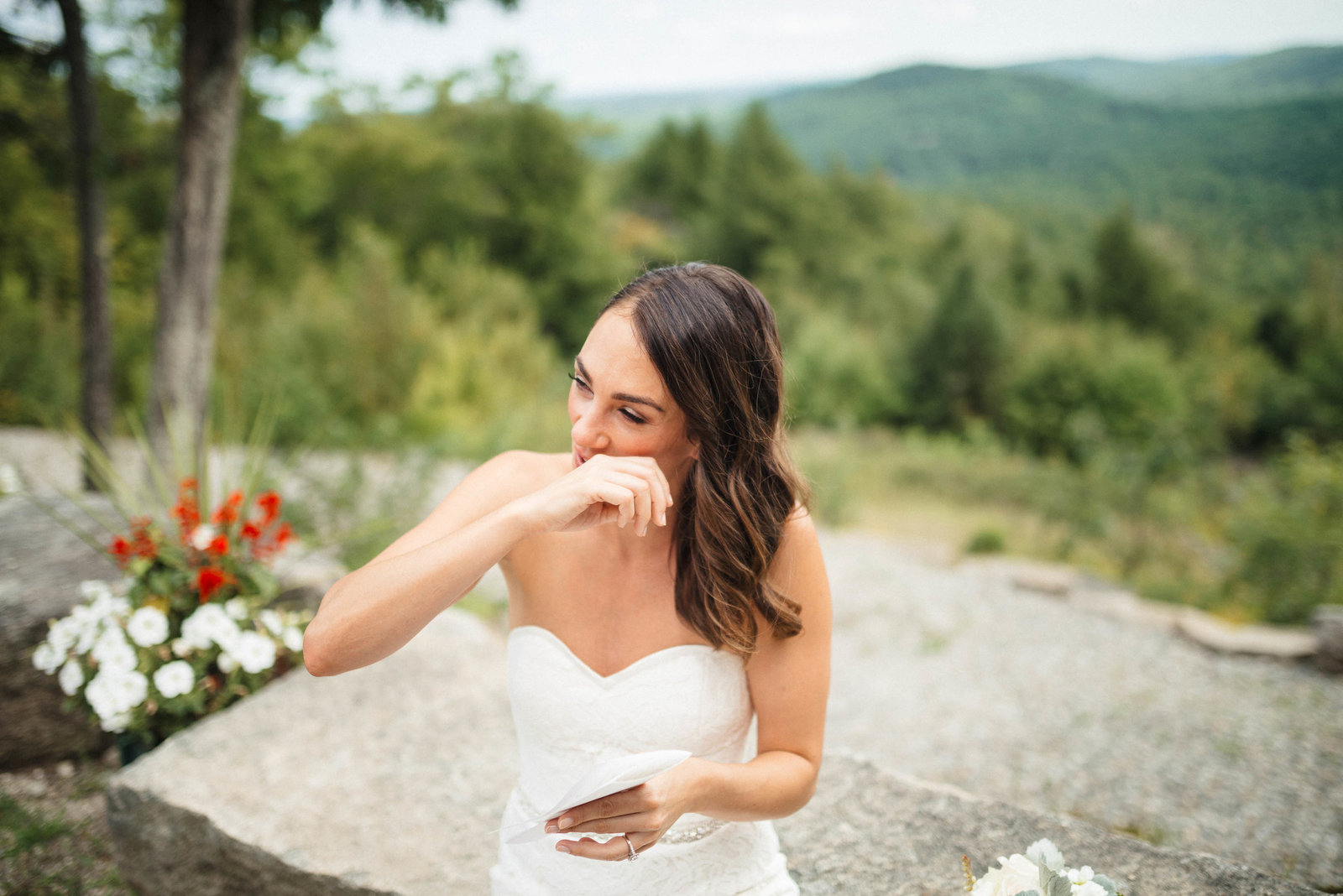Maine-Wedding-Photographer-Granite-Ridge-Estate-12