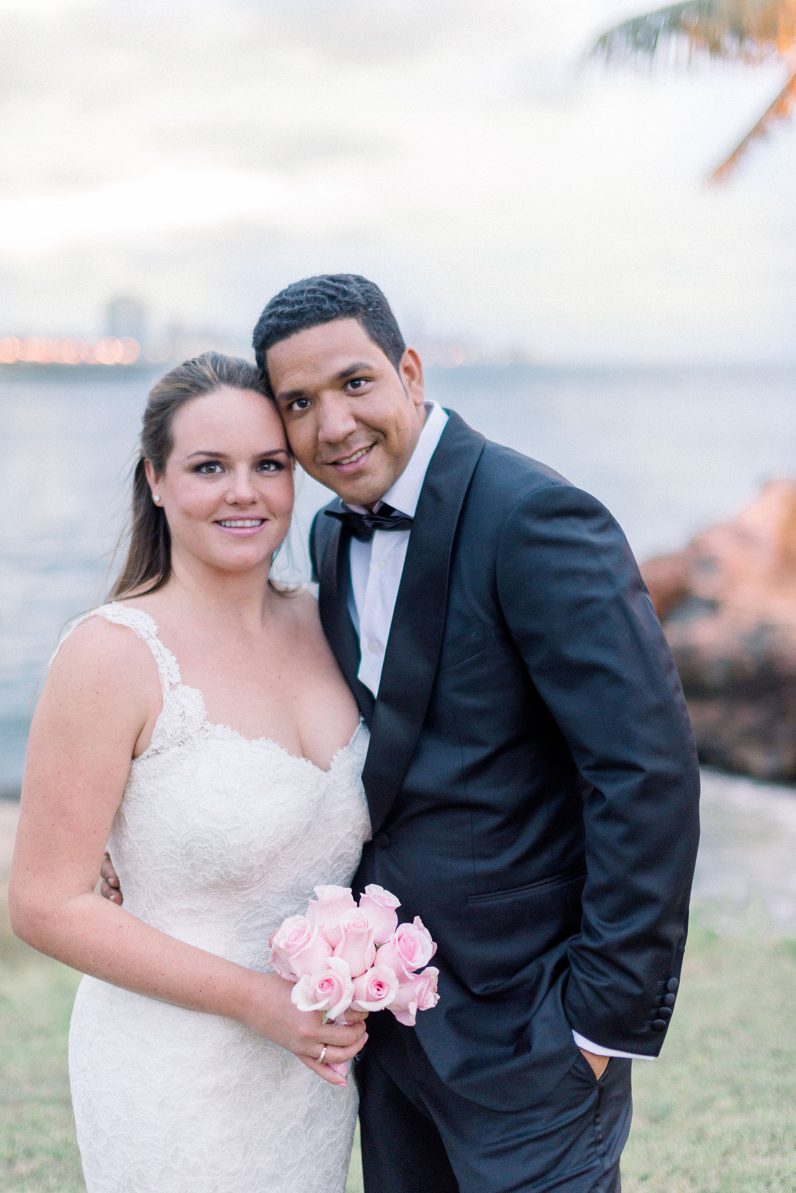 20150328-Pura-Soul-Photo-Cuba-Wedding-92