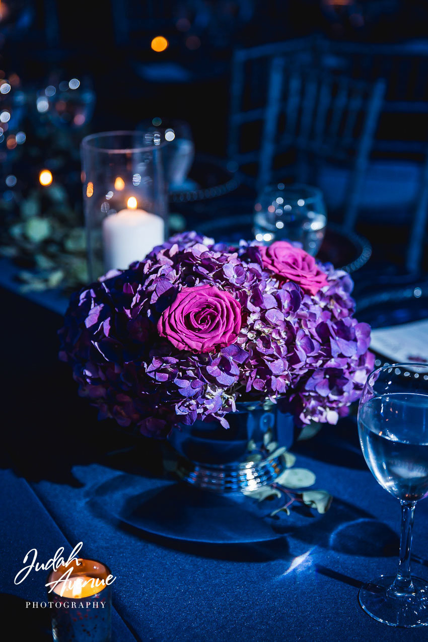 Top wedding planner in Rockville
