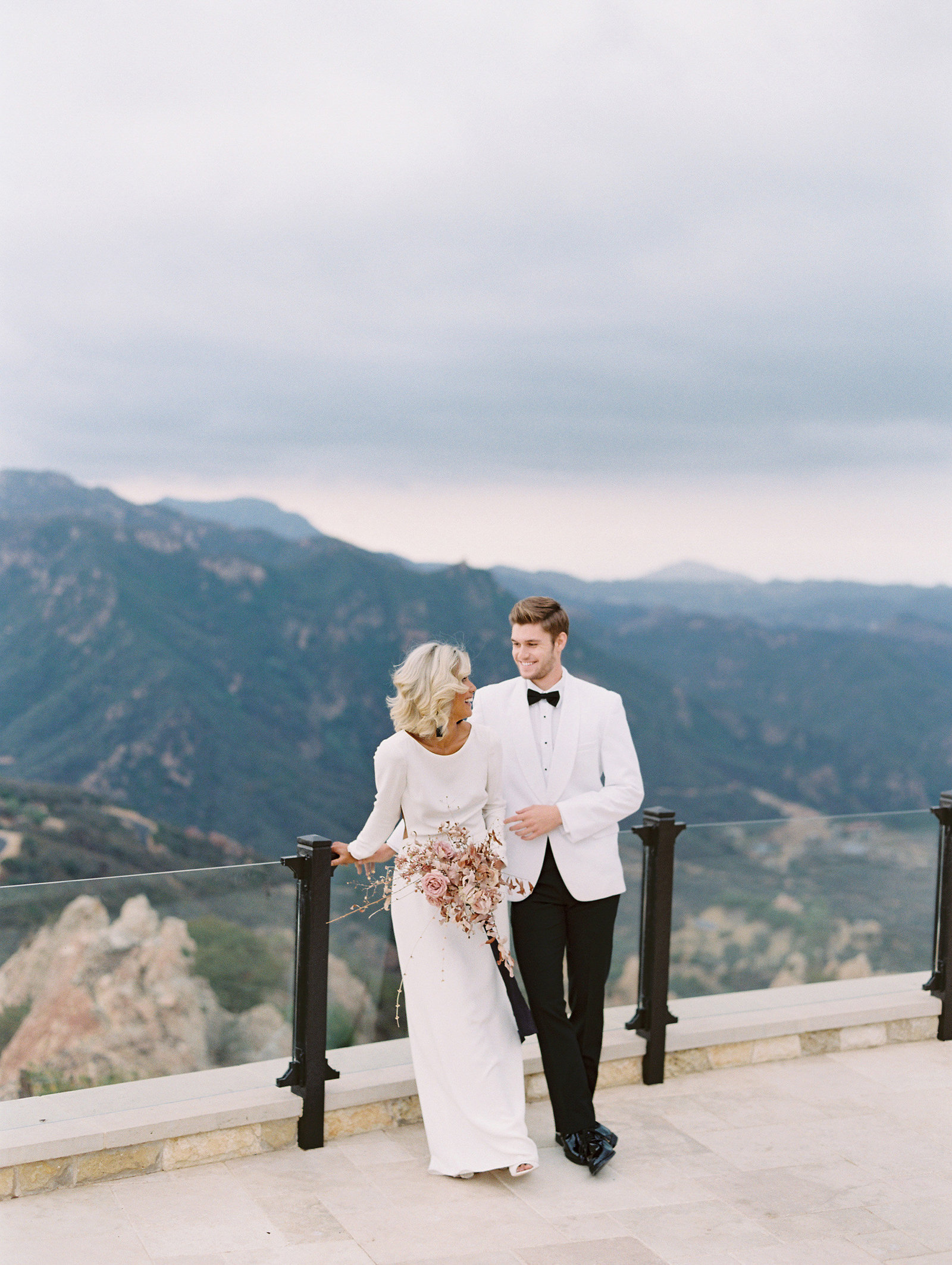 PuraSoulPhoto_HollywoodWedding-60