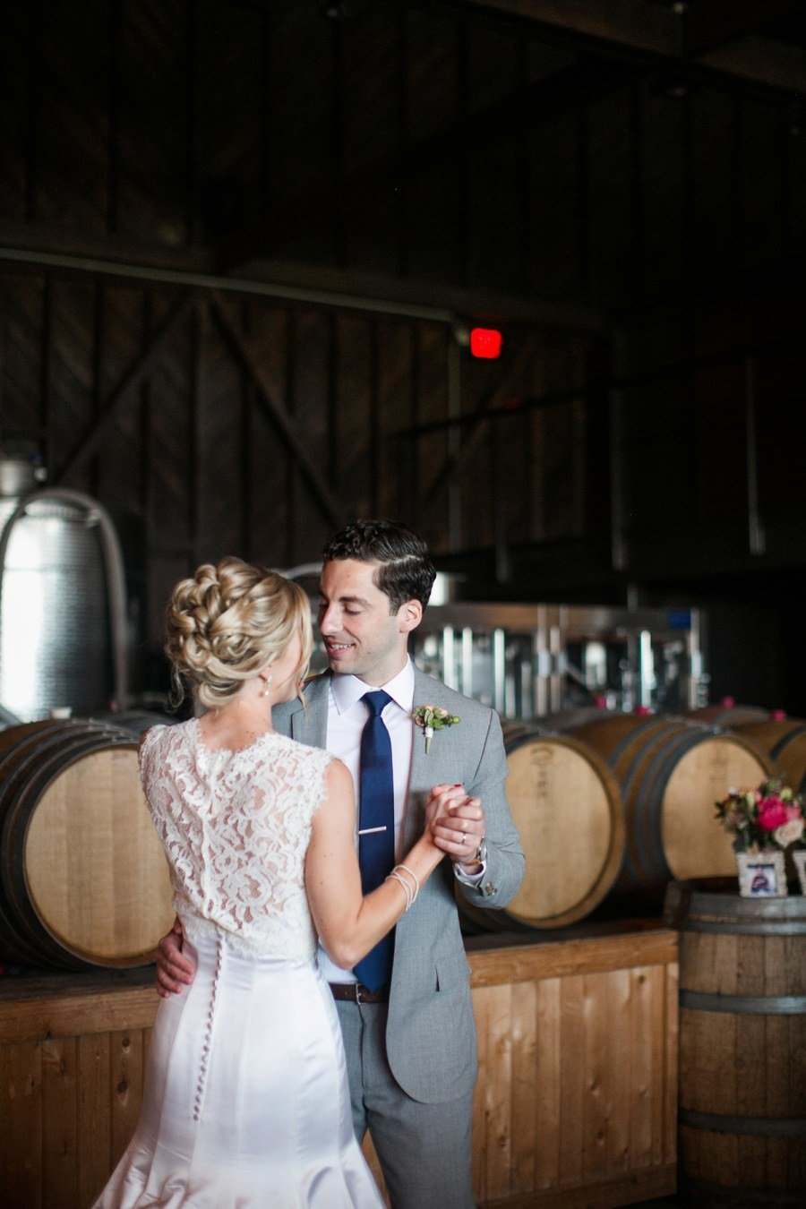 saltwater_farm_vineyard_wedding_stonington_ct_0090