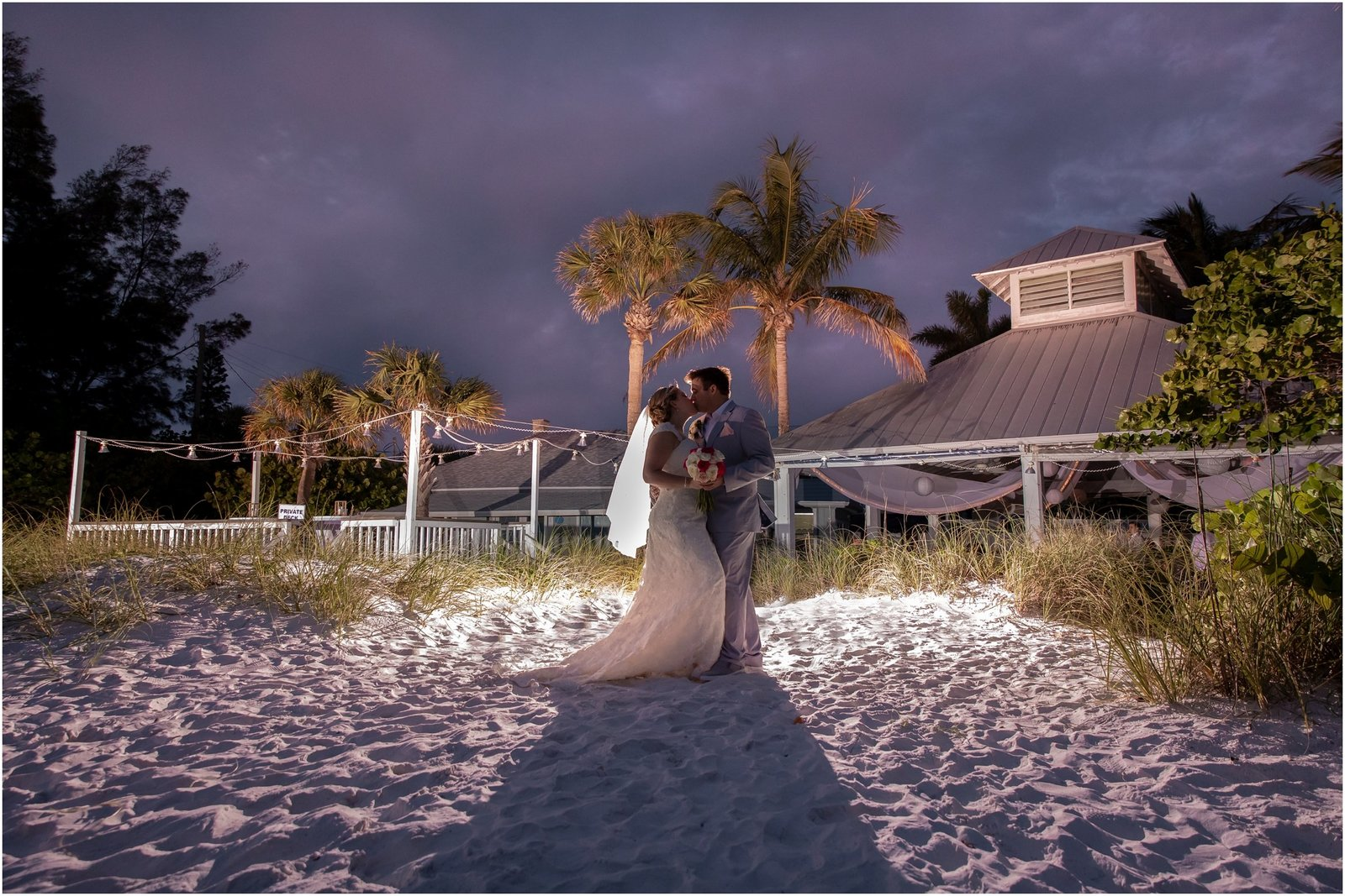 Anna Maria Island Wedding Photographer_4053