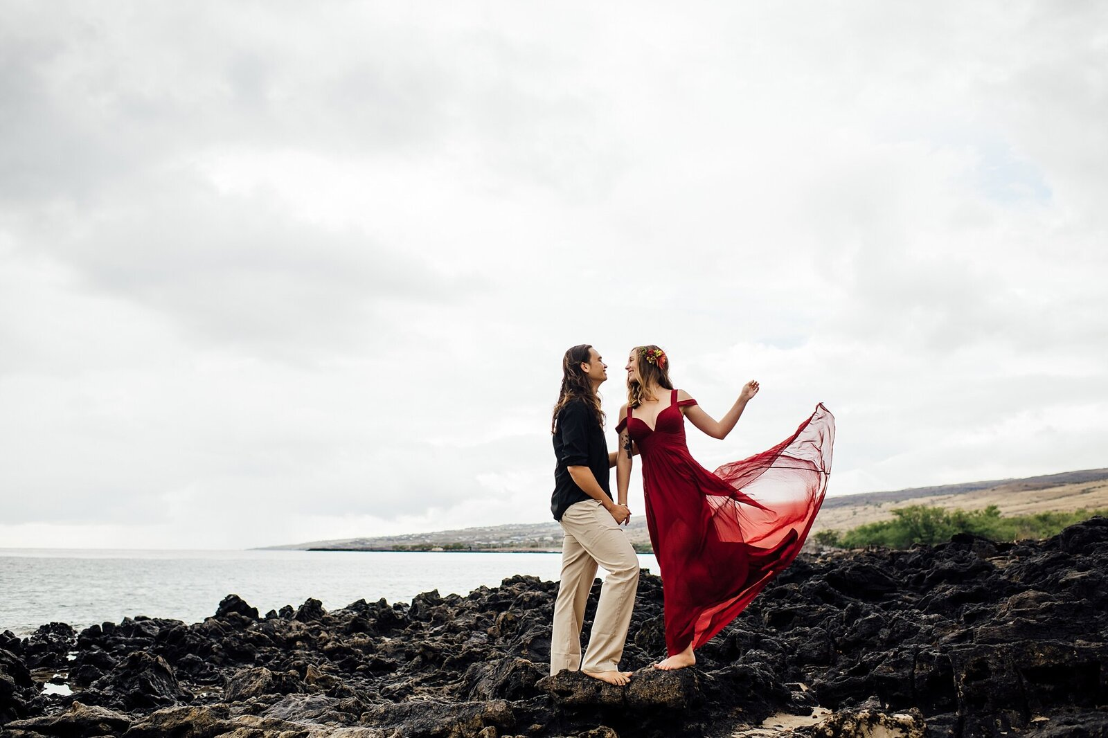 hawaii-big-island-engagement-photographer-9