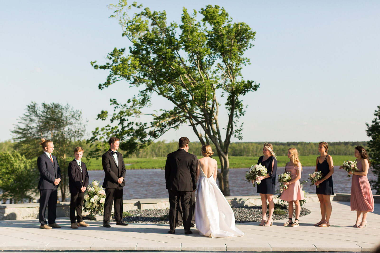 PrivateHomeRiversideWeddingPhotographer-10
