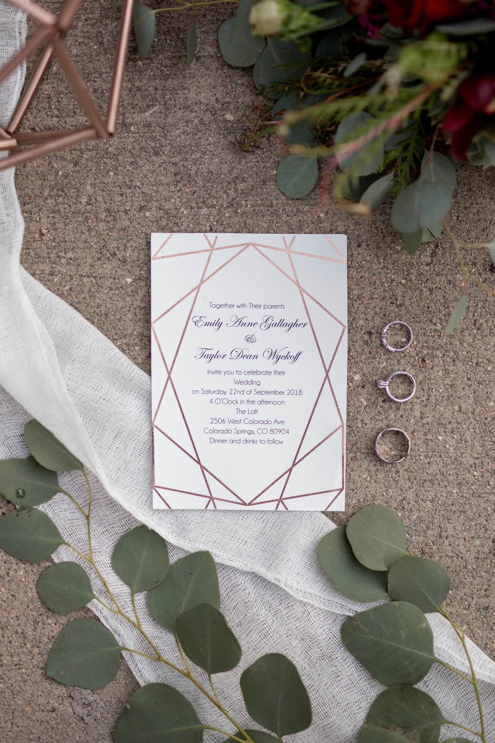 Colorado, Nebraska, Wyoming Wedding Photographer-51