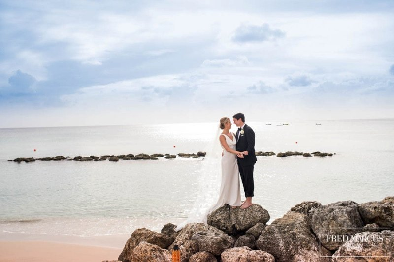 barbados_wedding_planner_cobblers_cove_speightstown_0063