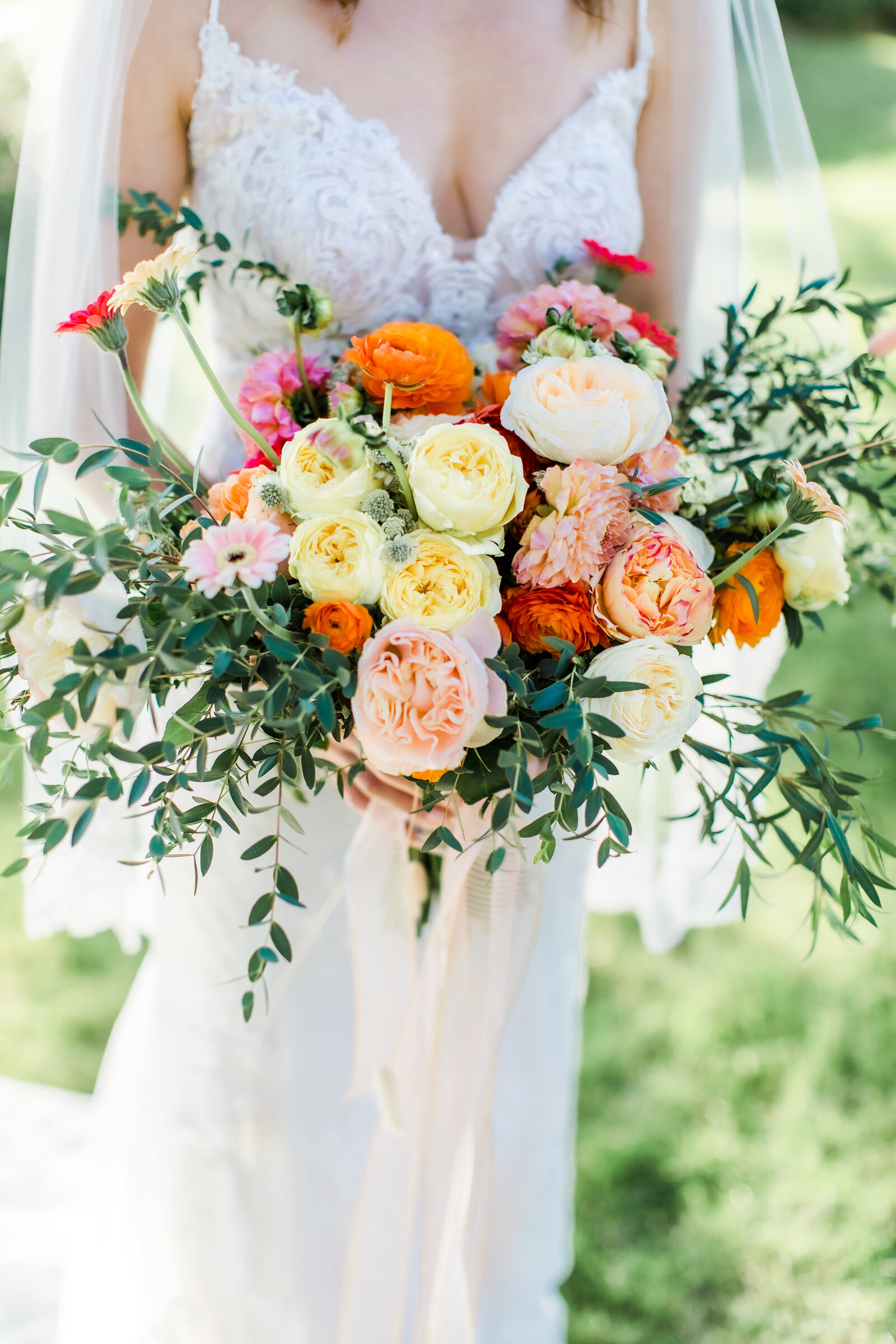 Amy Jordan Photography-41