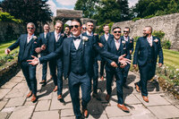 Lympne-castle-wedding-photography-288