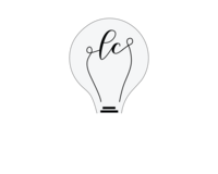 Level_Comm_PNG,_Black_Background
