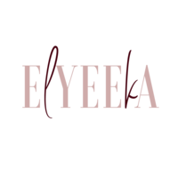 Elyeeka-Logo-[Recovered]