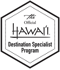 Hawaiian-Certified-Destination-Specialist