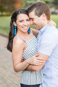 AMBER-DAWSON-PHOTOGRAPHY-COVINGTON-KENTUCKY-ENGAGEMENT-SESSION-0015