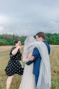 behind-the-scenes-bogle-farms-wedding-photography-greenville-georgia-1