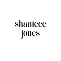 shaniece_jones_-_white-removebg-preview