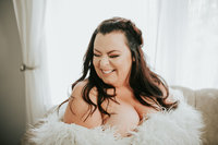 top-boudoir-photographer-oklahoma