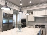 Lake Norman Interior Designer,  lake norman interior design, kitchen designer lake norman north carolina, lake norman kitchen design, window treatments lake norman, interior design, interior designer, interior design lake norman, interior design in lake norman north carolina, furniture lake norman north carolina, lake norman north carolina furniture,Cornelius Interior Designer, cornelius interior design, kitchen designer cornelius north carolina, cornelius kitchen design, window treatments cornelius, interior design, interior designer, interior design in cornelius north carolina, interior design cornelius nc, interior design in cornelius north carolina, interior desiger in cornelius north carolina,     furniture cornelius north carolina, cornelius north carolina furniture, Davidson Interior Designer, davidson interior design, kitchen designer davidson north carolina, davidson kitchen design, window treatments davidson, interior design, interior designer, interior design in davidson north carolina, interior design davidson nc, interior design in davidson north carolina, interior desiger in davidson north carolina, furniture davidson north carolina, davidson north carolina furniture, Mooresville Interior Designer, mooresville interior design, kitchen designer mooresville north carolina, mooresville kitchen design, window treatments mooresville, interior design, interior designer, interior design in mooresville north carolina, interior design mooresville nc, interior design in mooresville north carolina, interior desiger in mooresville north carolina, furniture mooresville north carolina, mooresville north carolina furniture, Huntersville Interior Designer, huntersville interior design, kitchen designer huntersville north carolina, huntersville kitchen design, window treatments huntersville, interior design, interior designer, interior design in huntersville north carolina, interior design huntersville nc, interior design in huntersville north carolina, interior desiger in huntersville north carolina, furniture huntersville north carolina, huntersville north carolina furniture, window treatments, blinds, Denver Interior Designer, denver interior design, kitchen designer denver north carolina, denver kitchen design, window treatments denver, interior design, interior designer, interior design in denver north carolina, interior design denver nc, interior design in denver north carolina, interior desiger in denver north carolina, furniture denver north carolina, denver north carolina furniture, Lake Norman Interior Designer,  lake norman interior design, kitchen designer lake norman north carolina, lake norman kitchen design, window treatments lake norman, interior design, interior designer, interior design lake norman, interior design in lake norman north carolina, furniture lake norman north carolina, lake norman north carolina furniture,Cornelius Interior Designer, cornelius interior design, kitchen designer cornelius north carolina, cornelius kitchen design, window treatments cornelius, interior design, interior designer, interior design in cornelius north carolina, interior design cornelius nc, interior design in cornelius north carolina, interior desiger in cornelius north carolina,     furniture cornelius north carolina, cornelius north carolina furniture, Davidson Interior Designer, davidson interior design, kitchen designer davidson north carolina, davidson kitchen design, window treatments davidson, interior design, interior designer, interior design in davidson north carolina, interior design davidson nc, interior design in davidson north carolina, interior desiger in davidson north carolina, furniture davidson north carolina, davidson north carolina furniture, Mooresville Interior Designer, mooresville interior design, kitchen designer mooresville north carolina, mooresville kitchen design, window treatments mooresville, interior design, interior designer, interior design in mooresville north carolina, interior design mooresville nc, interior design in mooresville north carolina, interior desiger in mooresville north carolina, furniture mooresville north carolina, mooresville north carolina furniture, Huntersville Interior Designer, huntersville interior design, kitchen designer huntersville north carolina, huntersville kitchen design, window treatments huntersville, interior design, interior designer, interior design in huntersville north carolina, interior design huntersville nc, interior design in huntersville north carolina, interior desiger in huntersville north carolina, furniture huntersville north carolina, huntersville north carolina furniture,window treatments, blinds, Denver Interior Designer, denver interior design, kitchen designer denver north carolina, denver kitchen design, window treatments denver, interior design, interior designer, interior design in denver north carolina, interior design denver nc, interior design in denver north carolina, interior desiger in denver north carolina, furniture denver north carolina, denver north carolina furniture, Lake Norman Interior Designer,  lake norman interior design, kitchen designer lake norman north carolina, lake norman kitchen design, window treatments lake norman, interior design, interior designer, interior design lake norman, interior design in lake norman north carolina, furniture lake norman north carolina, lake norman north carolina furniture,Cornelius Interior Designer, cornelius interior design, kitchen designer cornelius north carolina, cornelius kitchen design, window treatments cornelius, interior design, interior designer, interior design in cornelius north carolina, interior design cornelius nc, interior design in cornelius north carolina, interior desiger in cornelius north carolina,     furniture cornelius north carolina, cornelius north carolina furniture, Davidson Interior Designer, davidson interior design, kitchen designer davidson north carolina, davidson kitchen design, window treatments davidson, interior design, interior designer, interior design in davidson north carolina, interior design davidson nc, interior design in davidson north carolina, interior desiger in davidson north carolina, furniture davidson north carolina, davidson north carolina furniture, Mooresville Interior Designer, mooresville interior design, kitchen designer mooresville north carolina, mooresville kitchen design, window treatments mooresville, interior design, interior designer, interior design in mooresville north carolina, interior design mooresville nc, interior design in mooresville north carolina, interior desiger in mooresville north carolina, furniture mooresville north carolina, mooresville north carolina furniture, Huntersville Interior Designer, huntersville interior design, kitchen designer huntersville north carolina, huntersville kitchen design, window treatments huntersville, interior design, interior designer, interior design in huntersville north carolina, interior design huntersville nc, interior design in huntersville north carolina, interior desiger in huntersville north carolina, furniture huntersville north carolina, huntersville north carolina furniture, window treatments, blinds, Denver Interior Designer, denver interior design, kitchen designer denver north carolina, denver kitchen design, window treatments denver, interior design, interior designer, interior design in denver north carolina, interior design denver nc, interior design in denver north carolina, interior desiger in denver north carolina, furniture denver north carolina, denver north carolina furniture, Lake Norman Interior Designer,  lake norman interior design, kitchen designer lake norman north carolina, lake norman kitchen design, window treatments lake norman, interior design, interior designer, interior design lake norman, interior design in lake norman north carolina, furniture lake norman north carolina, lake norman north carolina furniture,Cornelius Interior Designer, cornelius interior design, kitchen designer cornelius north carolina, cornelius kitchen design, window treatments cornelius, interior design, interior designer, interior design in cornelius north carolina, interior design cornelius nc, interior design in cornelius north carolina, interior desiger in cornelius north carolina,     furniture cornelius north carolina, cornelius north carolina furniture, Davidson Interior Designer, davidson interior design, kitchen designer davidson north carolina, davidson kitchen design, window treatments davidson, interior design, interior designer, interior design in davidson north carolina, interior design davidson nc, interior design in davidson north carolina, interior desiger in davidson north carolina, furniture davidson north carolina, davidson north carolina furniture, Mooresville Interior Designer, mooresville interior design, kitchen designer mooresville north carolina, mooresville kitchen design, window treatments mooresville, interior design, interior designer, interior design in mooresville north carolina, interior design mooresville nc, interior design in mooresville north carolina, interior desiger in mooresville north carolina, furniture mooresville north carolina, mooresville north carolina furniture, Huntersville Interior Designer, huntersville interior design, kitchen designer huntersville north carolina, huntersville kitchen design, window treatments huntersville, interior design, interior designer, interior design in huntersville north carolina, interior design huntersville nc, interior design in huntersville north carolina, interior desiger in huntersville north carolina, furniture huntersville north carolina, huntersville north carolina furniture, window treatments, blinds, Denver Interior Designer, denver interior design, kitchen designer denver north carolina, denver kitchen design, window treatments denver, interior design, interior designer, interior design in denver north carolina, interior design denver nc, interior design in denver north carolina, interior desiger in denver north carolina, furniture denver north carolina, denver north carolina furniture