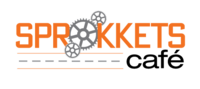 sprokkets_logo_LIGHT
