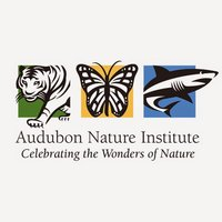 audubon nature