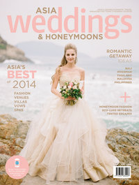 Asia-weddings-magazine