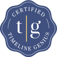 TG-Certified-Badge