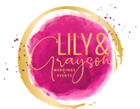 Lily & Grayson logo - Copy