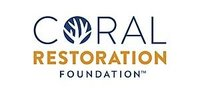 Coral Restoration Foundation Primary Log