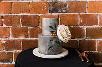 amy-galbraith-seattle-wedding-photographer-honeycrumb-cakes