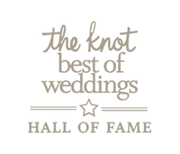 the-knot-best-of-weddings-hall-of-fame copy