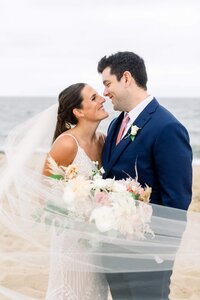 Boston_Wedding_Photographer_Caroline_Winn_Photography-58